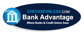 Bank Advantage Program